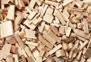 小型木質バイオマス発電
